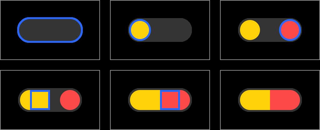Как работает альфа-композитинг - 39