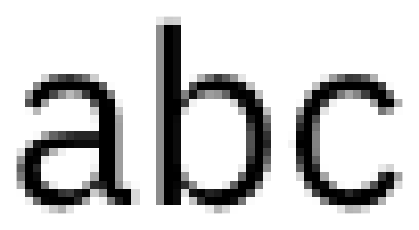 Как работает альфа-композитинг - 9
