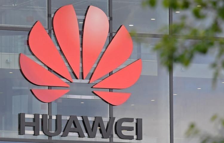 США могут ввести санкции против стран, использующих оборудование Huawei