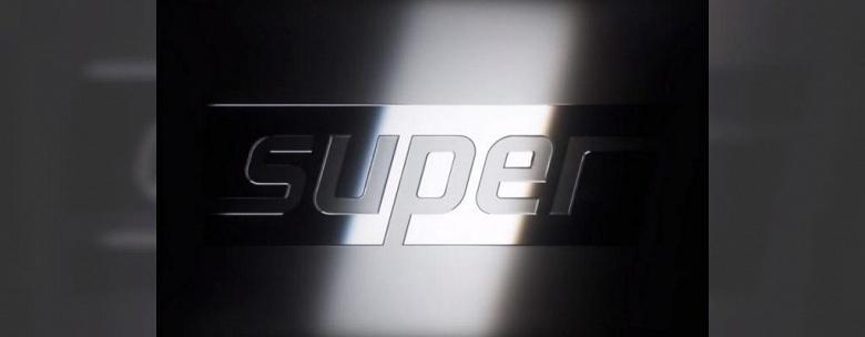 Gigabyte готовит по моделей 12 видеокарт GeForce GTX 1660 Super и GeForce GTX 1650 Super, а также 6 моделей Radeon RX 5500 XT