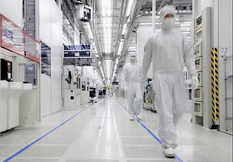 Бегство Samsung из Китая. Компания закрывает в Поднебесной свой последний завод по производству смартфонов