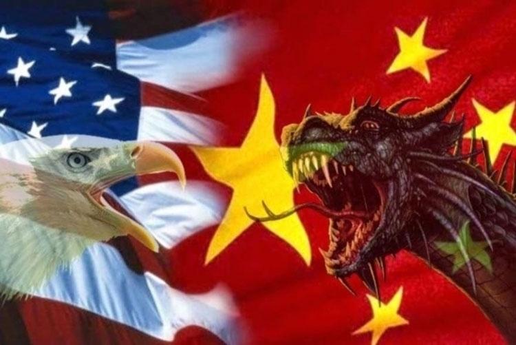 Китайский производитель сообщил о начале массового производства чипов DRAM