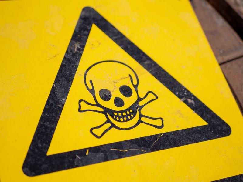 Опубликован список из 25 самых опасных уязвимостей ПО - 1