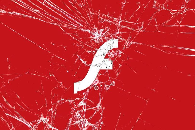 Взлёт и падение Flash, раздражающего плагина, сформировавшего современный веб - 1