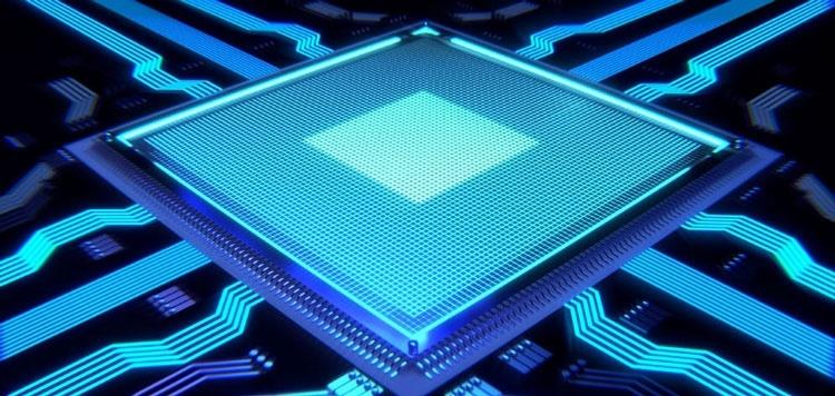 Intel предложила концепцию памяти с защитой от «спекулятивных» атак