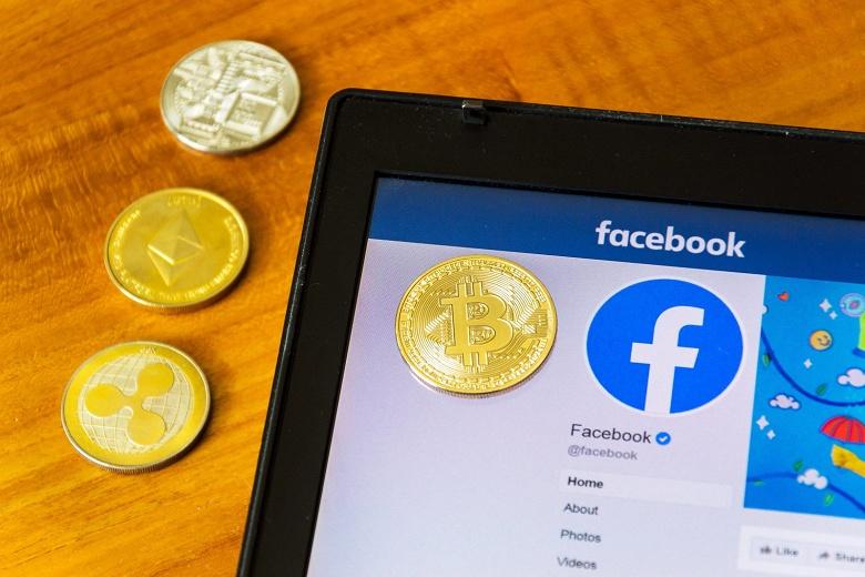 Visa и Mastercard могут отказаться поддерживать Facebook Libra