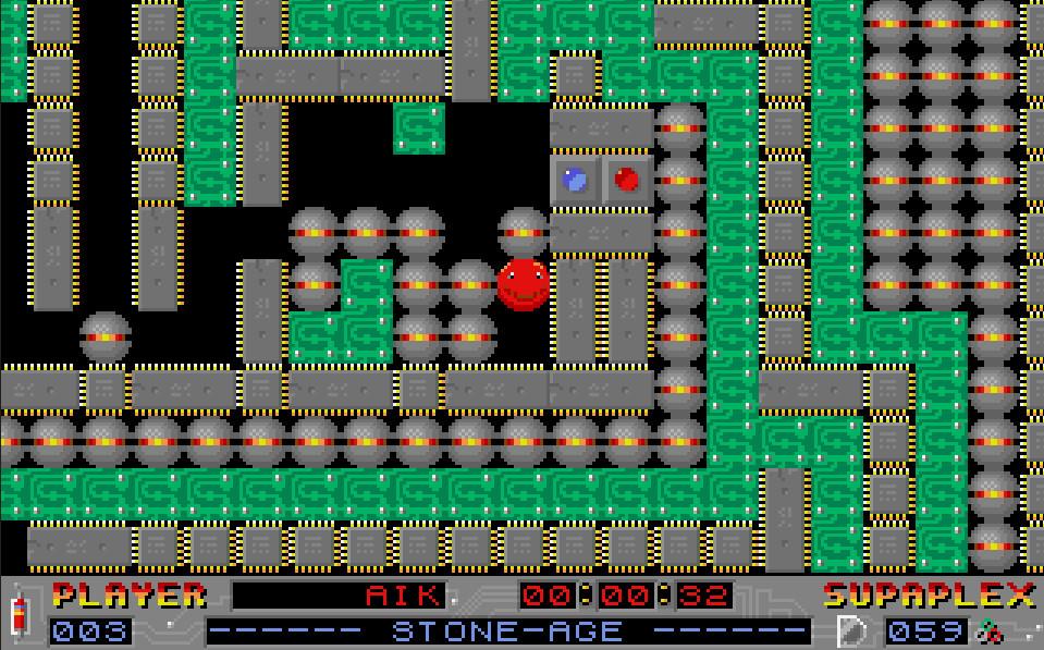 Деревянные игрушки, часть пятая — 1991 - 15