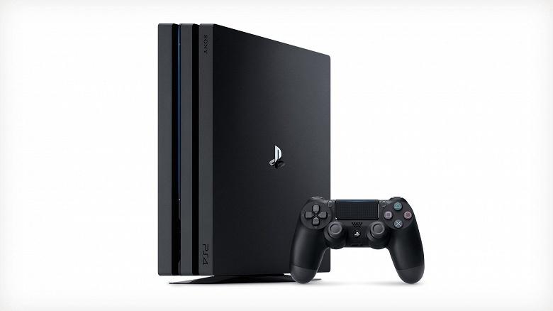 Доминирование PlayStation. Самые популярные игровые консоли в России
