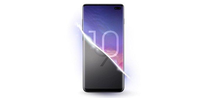 Каждый четвертый пользователь Samsung Forward уже обновил смартфон, каждый второй смартфон получил оценку «как новый»