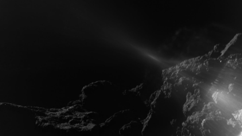 Путеводитель по Солнечной системе для автостопщиков - 27