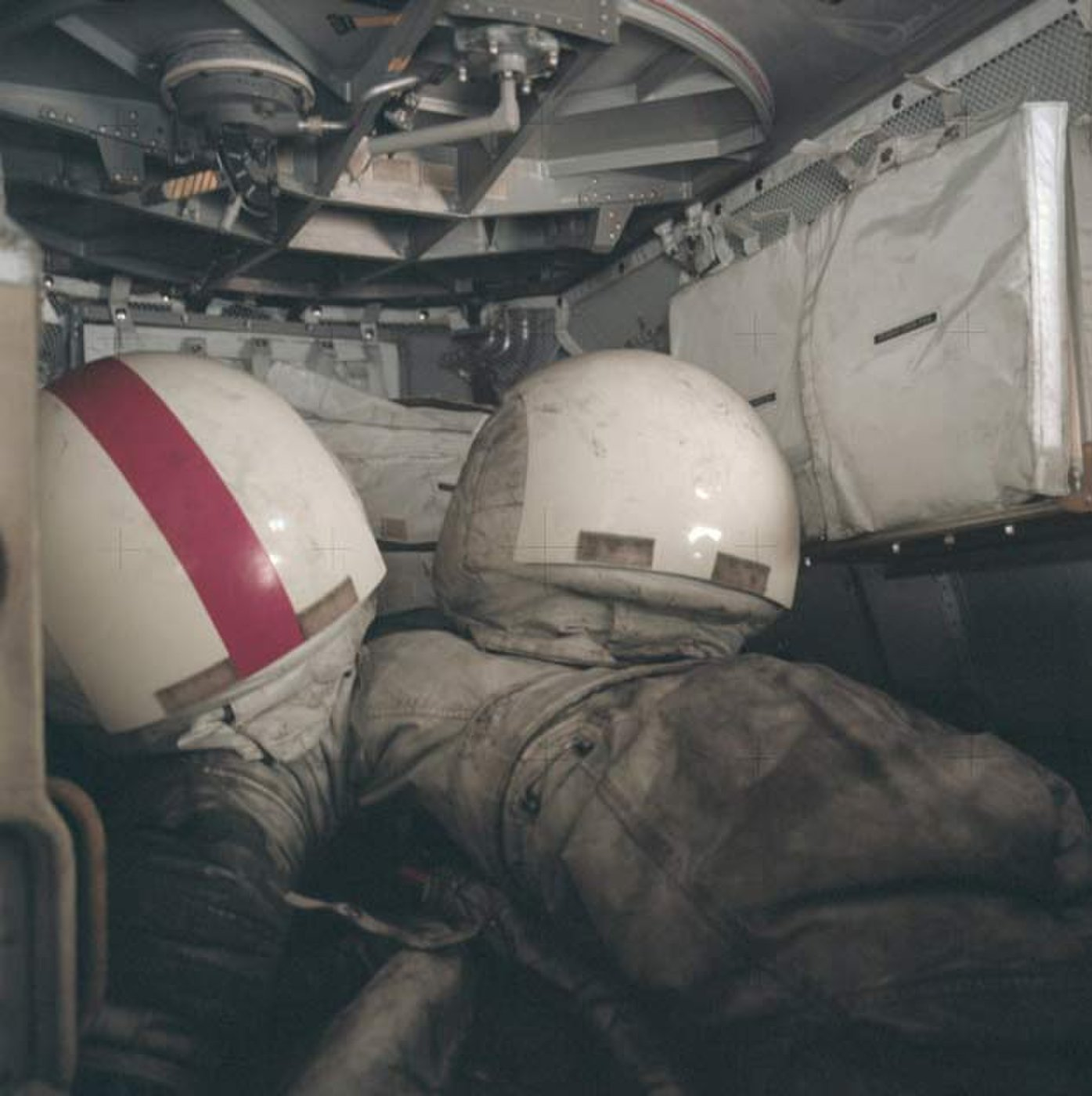 Путеводитель по Солнечной системе для автостопщиков - 6