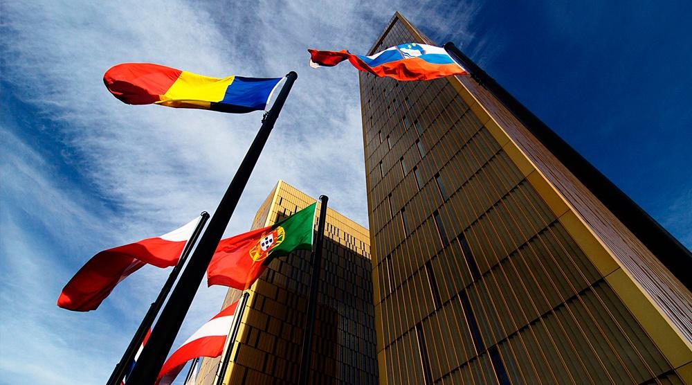 Серфить в сети будет сложнее или возможные последствия решения Европейского суда - 1