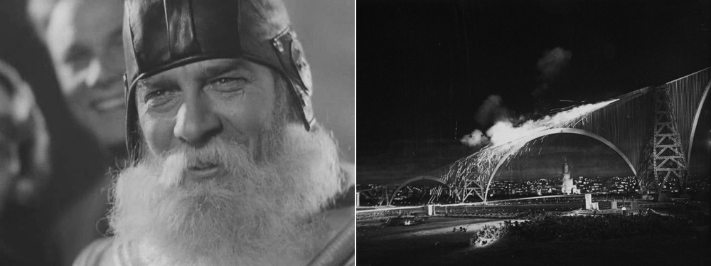 Советские мечты о будущем, часть 2. Теперь с сепульками - 4