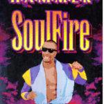 В 90-х рэпер MC Hammer разрабатывал игру, но сегодня U Can't Touch This - 15