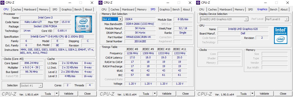 Dell OptiPlex 7070 Ultra: модульный компьютер, который превращает в моноблок любой монитор - 28