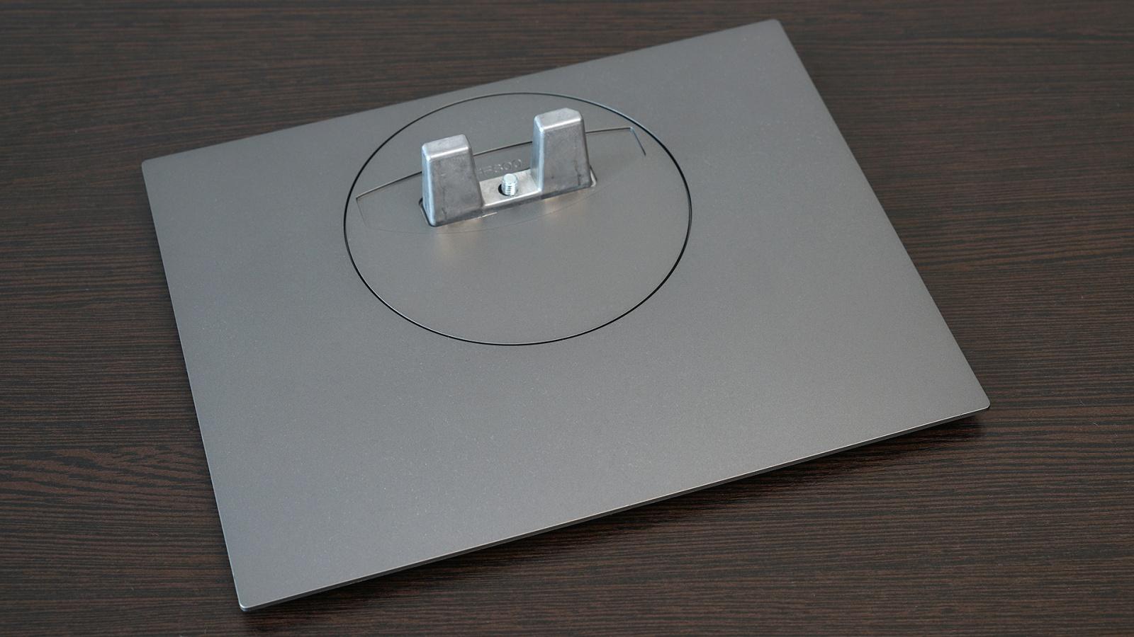 Dell OptiPlex 7070 Ultra: модульный компьютер, который превращает в моноблок любой монитор - 3