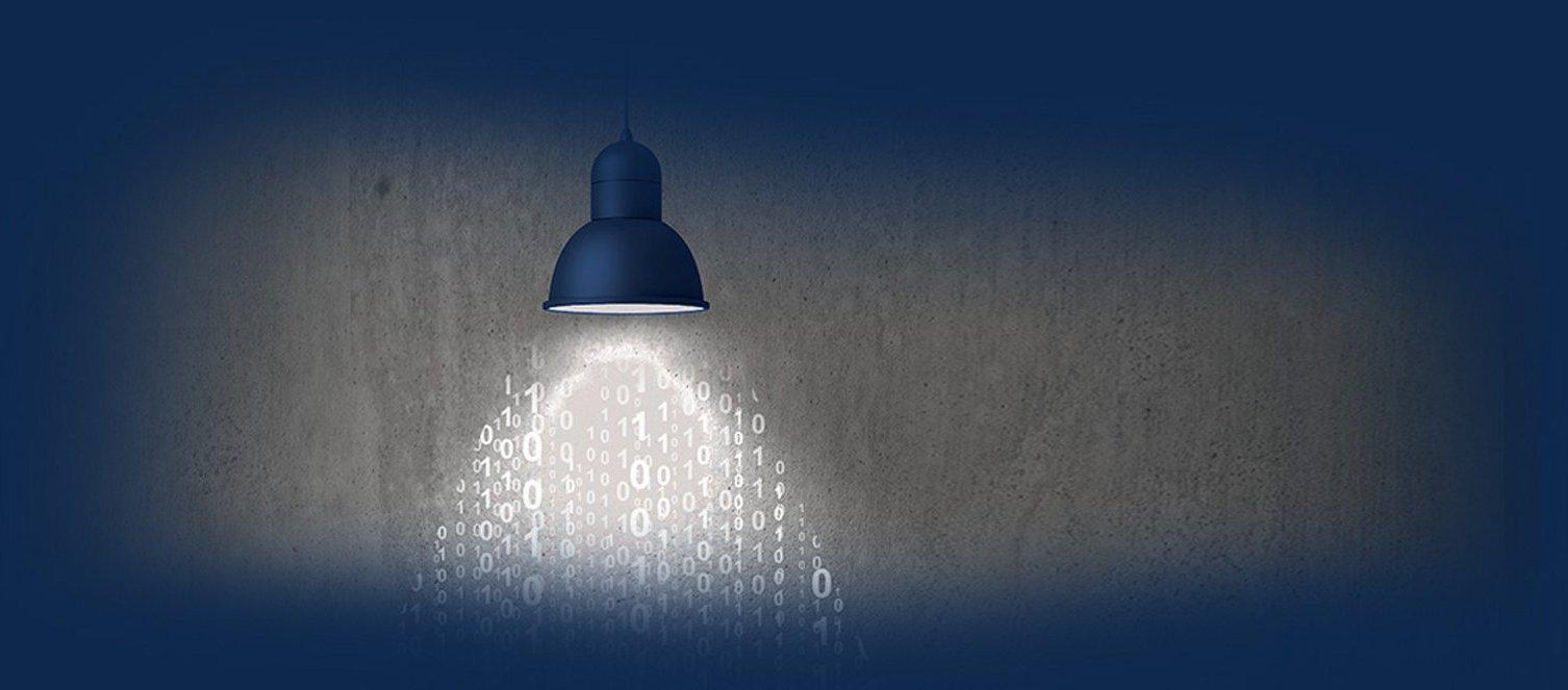 Будущее Li-Fi: поляритоны, экситоны, фотоны и немного дисульфида вольфрама - 1