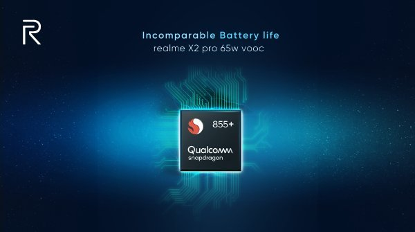 Когда кажется, что лучше быть не может. Самый дешевый смартфон со Snapdragon 855 Plus и экраном 90 Гц получил 65-ваттную зарядку