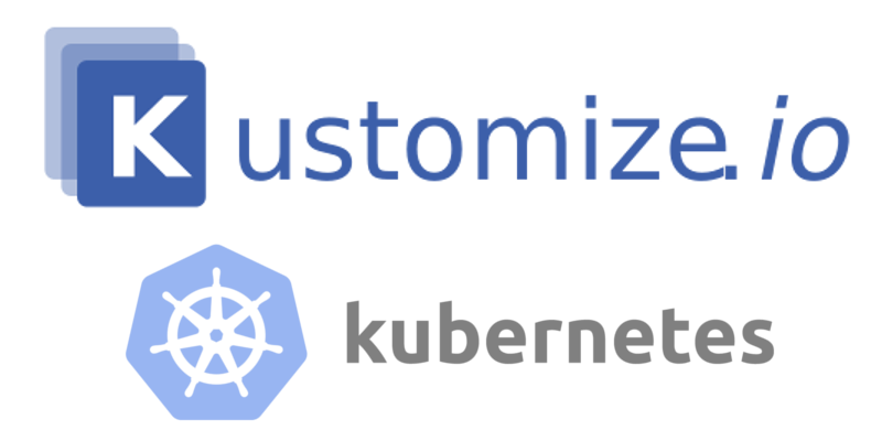 Краткое введение в Kustomize - 1