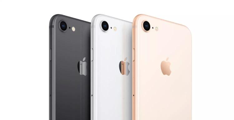 Куо: Apple выпустит iPhone SE 2 в первом квартале 2020 года