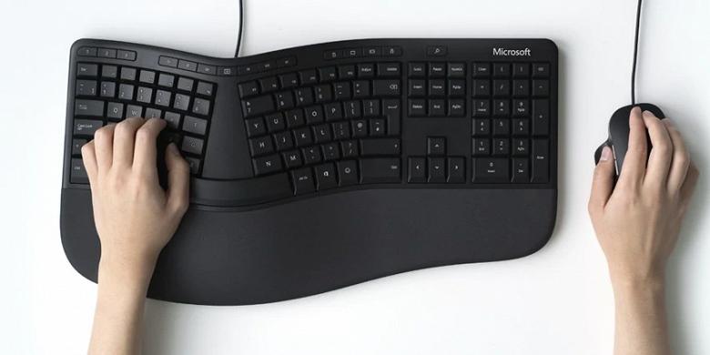 Мечта офисного работника. Microsoft возродила свой культовый продукт