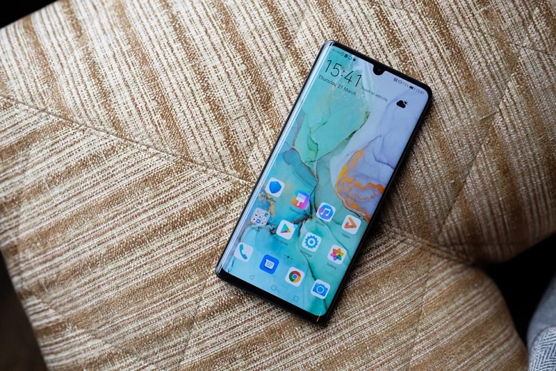 Вам не нужен Huawei. США давит на Индию