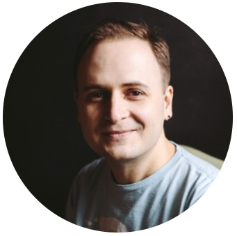 Англоязычные доклады, CSS, Grid и доступность на FrontendConf - 3