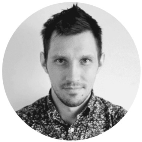 Англоязычные доклады, CSS, Grid и доступность на FrontendConf - 8