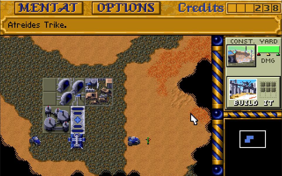 Деревянные игрушки, часть шестая — 1992 - 6