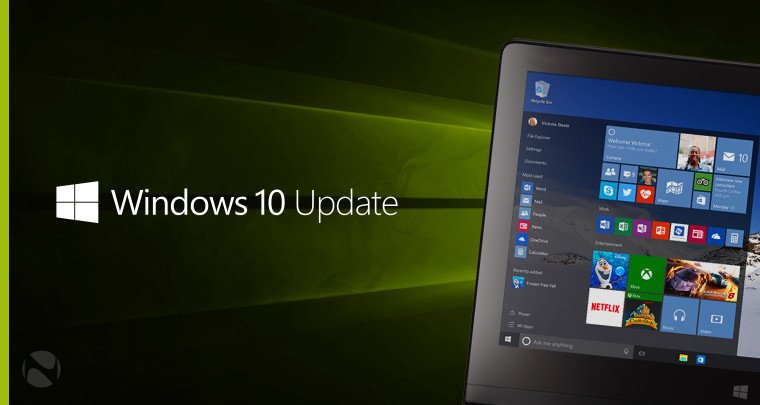Пусть ничего не сломается. Microsoft выпустила внеочередное обязательное обновление для всех версий Windows 10