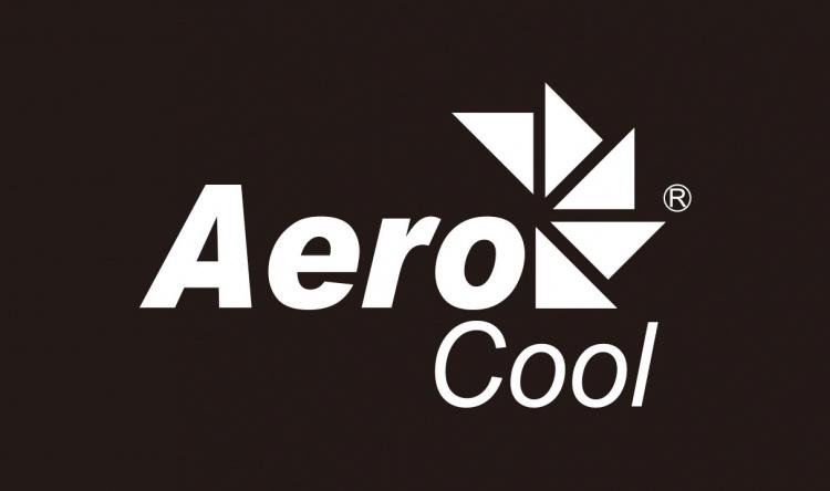 Розыгрыш призов от 3DNews и Aerocool, приуроченный к «Игромиру 2019»!