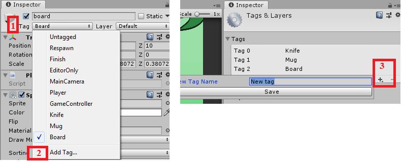Создание простой кликер-игры с нуля - 10