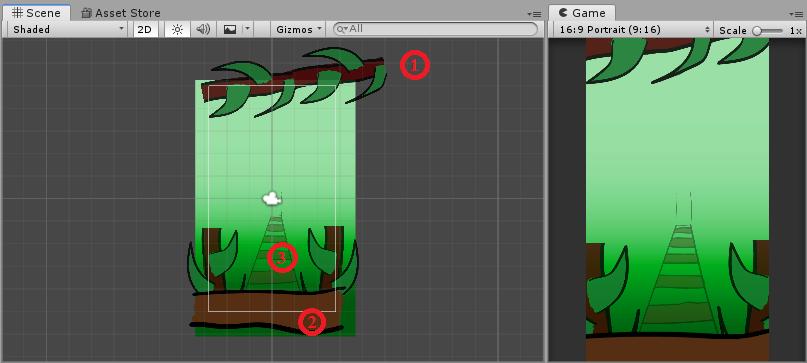 Создание простой кликер-игры с нуля - 7