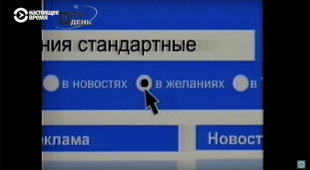 Холивар. История рунета. Часть 3. Поисковики: Яндекс vs Рамблер. Как не делать инвестиции - 64
