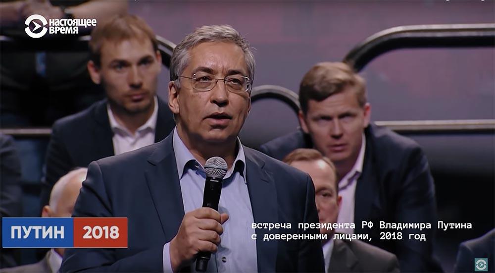 Холивар. История рунета. Часть 3. Поисковики: Яндекс vs Рамблер. Как не делать инвестиции - 72