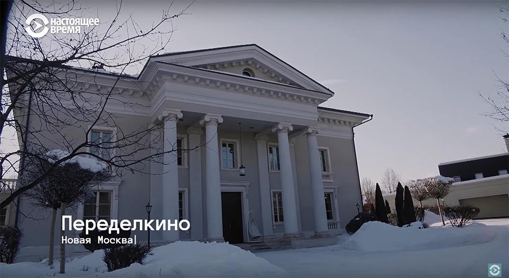 Холивар. История рунета. Часть 3. Поисковики: Яндекс vs Рамблер. Как не делать инвестиции - 79