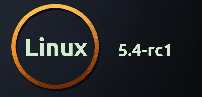 Линус Торвальдс одобрил внедрение функции ограничения прав суперпользователя Lockdown в версии ядра 5.4 ОС Linux - 1
