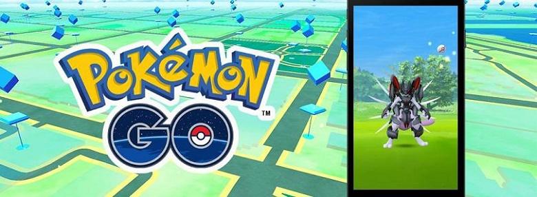 С MIUI сняли жульнический статус. Создатели Pokémon Go пообещали отменить блокировки смартфонов Xiaomi и Redmi