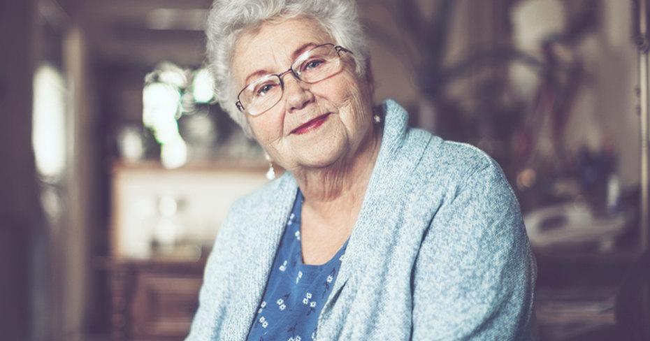 5 «бабушкиных» способов лечения, которые на самом деле очень опасны
