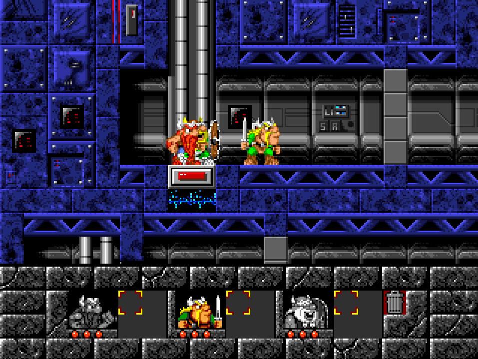 Деревянные игрушки, часть седьмая — 1993 - 12