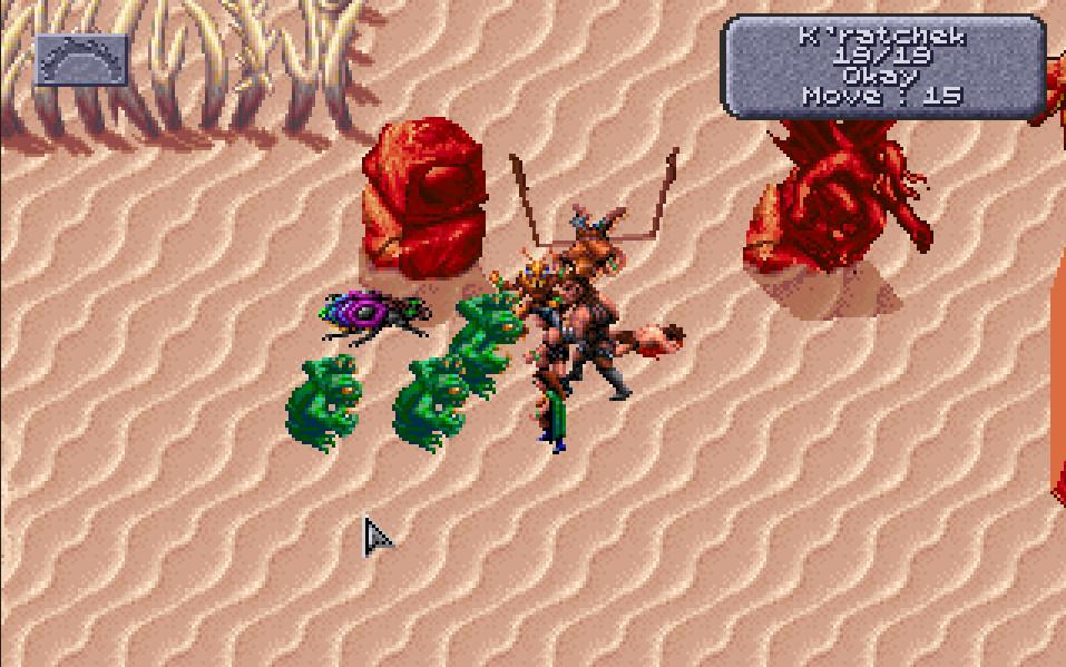 Деревянные игрушки, часть седьмая — 1993 - 5