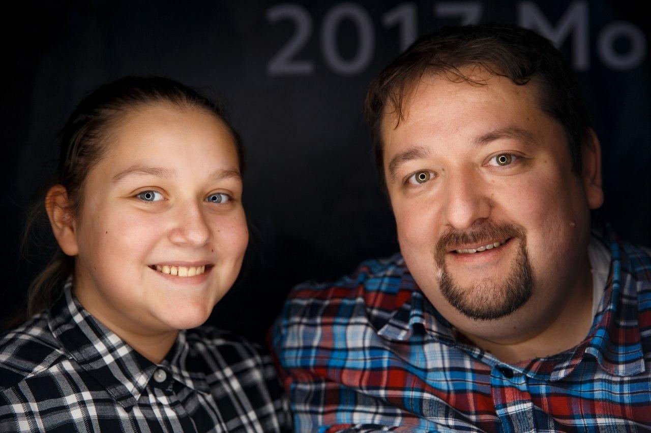 Как приобщать детей к IT и как работать с ML в .NET: интервью с Дмитрием Сошниковым (Microsoft) - 2