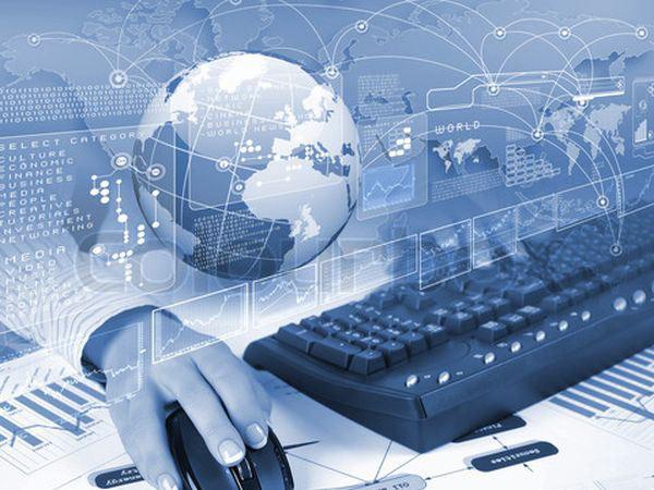 Страны Ближнего Востока и Африки в следующем году потратят на ИТ более 83 млрд долларов - 1
