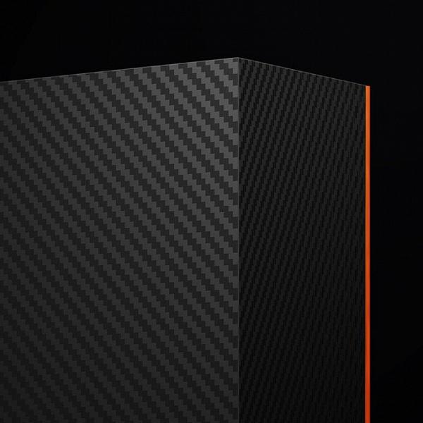OnePlus показала упаковку OnePlus 7T Pro McLaren Edition