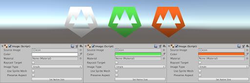 Оптимизация Unity UI - 11