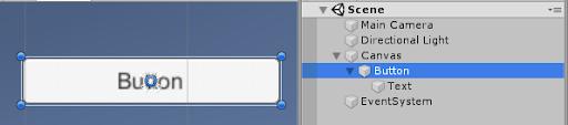 Оптимизация Unity UI - 15