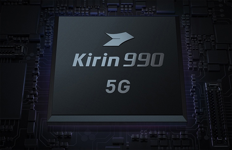 Смартфоны серии Honor V30 получат квадрокамеру с 60-Мп основным сенсором