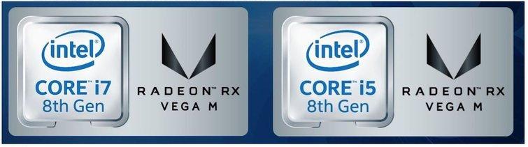 Сотрудничество Intel и AMD закончилось, не успев толком начаться: провальные процессоры Kaby Lake-G с графикой Radeon Vega пущены под нож