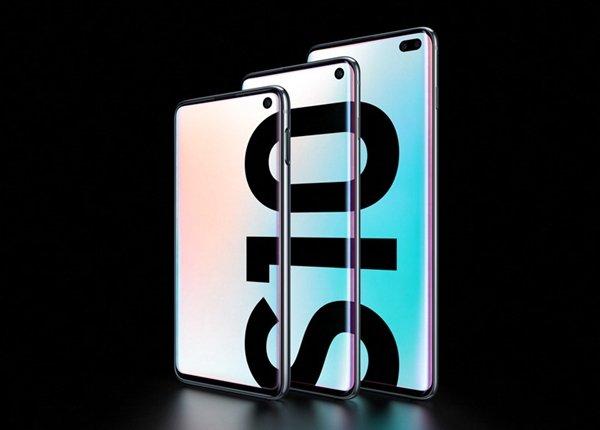 40 миллионов флагманских смартфонов Samsung под угрозой, включая новейшие Galaxy S10 и Note10