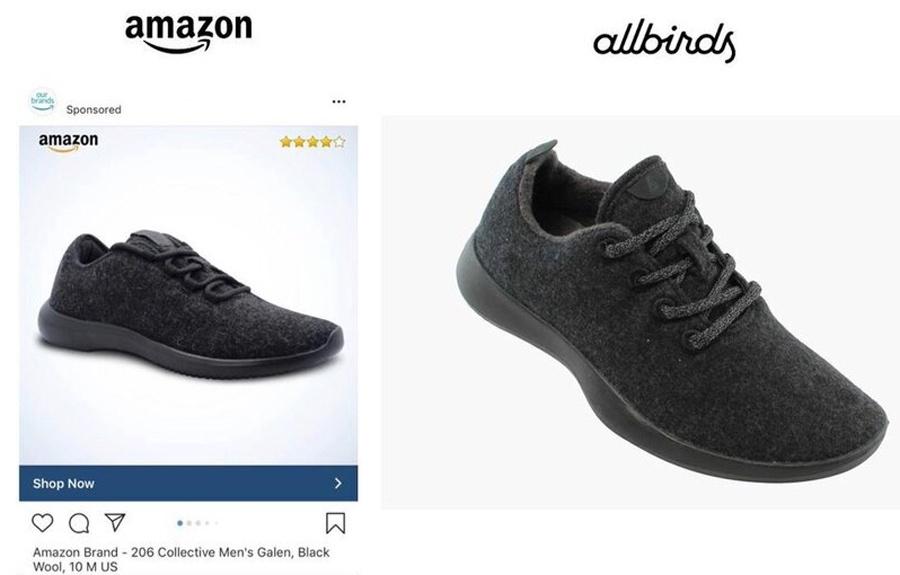 Amazon уличили в копировании топ-продуктов - 3